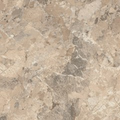 Керамогранит «Керама Марацци Ирпина» бежевый гранит, 60×60 (DL602600R)