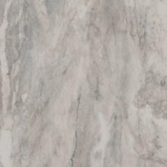 Керамогранит «Керама Марацци Альбино» серый, 60×60 (DL602700R)