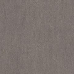 Керамогранит «Керама Марацци Базальто» серый, 80×80 (DL841500R)