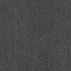 Керамогранит «Керама Марацци Базальто» чёрный, 80×80 (DL841600R)