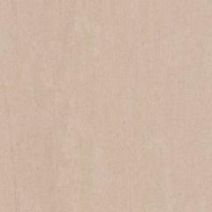 Керамогранит «Керама Марацци Базальто» бежевый, 80×80 (DL841700R)