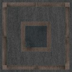 Декор к керамограниту «Керама Марацци Базальто», 80×80 (DL842200R\D)
