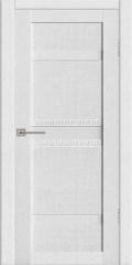 Межкомнатная дверь «Airon», Греция-02 бьянка