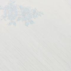 панель листовая «Eucatex», сильверн, гладкая