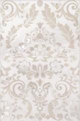 Декор к плитке «Керама Марацци Висконти», 20×30 (HGD\A422\8326)