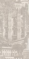Панно «Керама Марацци Веласка», 60×120 (HGD\A423\4x\11037R)