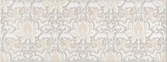Декор к плитке «Керама Марацци Кастильони», 15×40 (HGD\A429\15143)