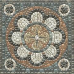 Декор к плитке «Керама Марацци Стемма», 20×20 (HGD\A432\5009)