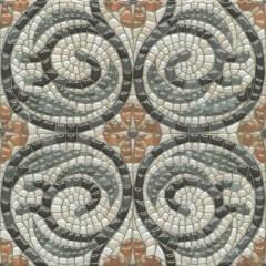 Декор к плитке «Керама Марацци Стемма», 20×20 (HGD\A433\5009)