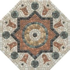 Декор к напольной плитке «Керама Марацци Стемма», 24×24 (HGD\A437\SG2440)