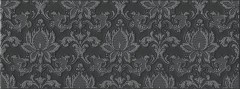 Декор к плитке «Керама Марацци Кастильони», 15×40 (HGD\B429\15144)