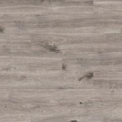 Ламинат «Kronospan Castello», 32 класс, торнадо дуб (K395)