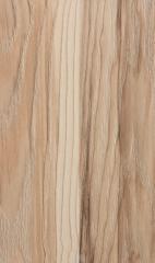 Ламинат «Kronospan Castello», 32 класс, ясень белый (8075)