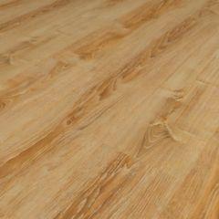 Ламинат «Kronospan Kronofix», 31 класс, дуб Калифорния (8484)