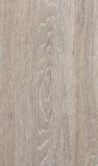 Ламинат «Kronospan Floordreams Vario», 33 класс, дуб Боулдор (5542)