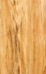 ламинат «Euro Comfort», 33 класс, тигровое дерево (EU207)