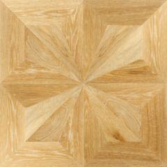 Ламинат художественный «Luxury Clermont», 34 класс, винтажный орех (CL064)