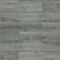 Ламинат кварц виниловый «Verlen», 34 класс, Селадо (3844-9)