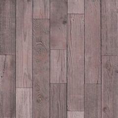 Панель листовая фактурная «Quick Wall», старая доска бежевая