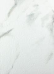 Ламинат кварц виниловый «Villa Grande», 34 класс, Пиестра ди Мармо