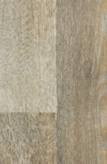 Ламинат «Luxury Royal Wood», 34 класс, дуб Хельсинки (1603401)