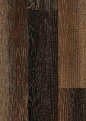 Ламинат «Luxury Royal Wood», 34 класс, дуб кастильский (1603504)