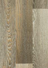 Ламинат «Luxury Royal Wood», 34 класс, дуб Селтик (1603506)