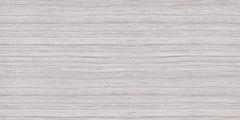 плинтус ПВХ «Deconika», ясень серый