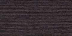 плинтус ПВХ «Deconika», каштан серый