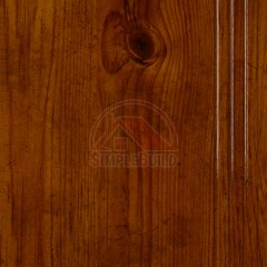 панель МДФ «Декор-Панель», сосна царская