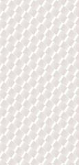 панель ПВХ термоперевод «МастерПласт», 2126