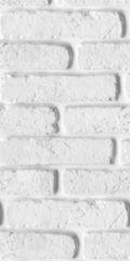 панель ПВХ термоперевод «МастерПласт», 347