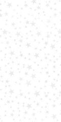 панель ПВХ термоперевод «МастерПласт», 45