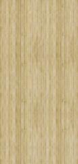панель ПВХ термоперевод «МастерПласт», 7003-2
