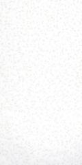 панель ПВХ термоперевод «МастерПласт», 8