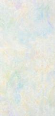 панель ПВХ термоперевод «МастерПласт», F-A