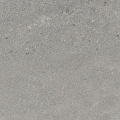 Керамогранит «Керама Марацци Матрикс» серый, 20×20 (SG1590N)