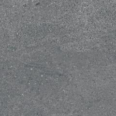 Керамогранит «Керама Марацци Матрикс» серый тёмный, 20×20 (SG1591N)