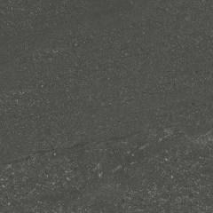 Керамогранит «Керама Марацци Матрикс» антрацит, 20×20 (SG1592N)