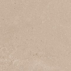 Керамогранит «Керама Марацци Матрикс» беж светлый, 20×20 (SG1593N)