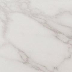 Напольная плитка «Керама Марацци Висконти» белая, 20×20 (SG1595N)