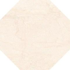 Напольная плитка «Керама Марацци Стемма» бежевая, 24×24 (SG244200N)