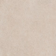 Керамогранит «Керама Марацци Безана» бежевый, 50.2×50.2 (SG457500R)