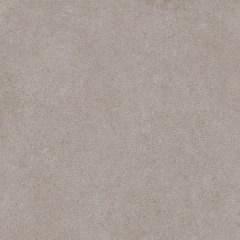 Керамогранит «Керама Марацци Безана» серый, 50.2×50.2 (SG457600R)