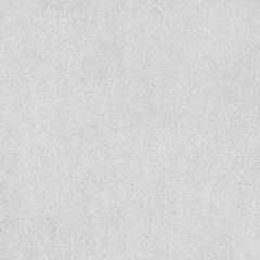 Керамогранит «Керама Марацци Безана» серый светлый, 50.2×50.2 (SG457900R)