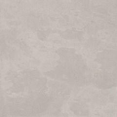 Керамогранит «Керама Марацци Ламелла» светло-серый, 50.2×50.2 (SG458300N)