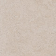 Напольная плитка «Керама Марацци Веласка» светло-бежевая, 60×60 (SG642700R)