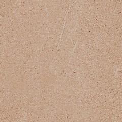 Керамогранит «Керама Марацци Пиазентина» беж тёмный, 30×30 (SG934400N)