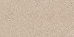 Подступёнок «Керама Марацци Матрикс» беж светлый, 30×14.5 (SG935500N\2)