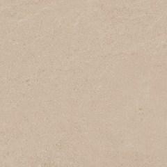Керамогранит «Керама Марацци Матрикс» беж светлый, 30×30 (SG935500N)